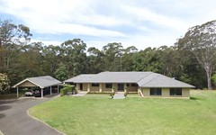13 Winnunga Road, Dural NSW