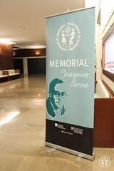 Memorial Joaquim Serra 2014_6523