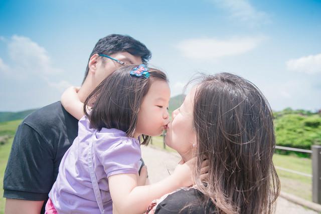 親子寫真,親子攝影,香港親子攝影,台灣親子攝影,兒童攝影,兒童親子寫真,全家福攝影,陽明山親子,陽明山,陽明山攝影,家庭記錄,19號咖啡館,婚攝紅帽子,familyportraits,紅帽子工作室,Redcap-Studio-15