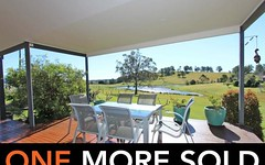 52 Mulbury Place, Euroka NSW