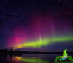_MG_9985 (JacobBoomsma) Tags: november 2 3 minnesota duluth northernlights 2015 boulderlake