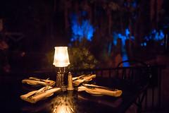 Disneyland - Blue Bayou (Jared Beaney) Tags: disneyland disney themeparks disneylandresort disneylandcalifornia disneylandanaheim disneythemeparks canoneos700d