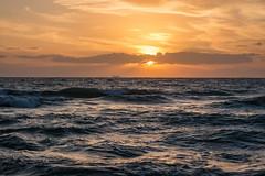 Wild Sea (v.theo) Tags: ii rx100 rx100m2