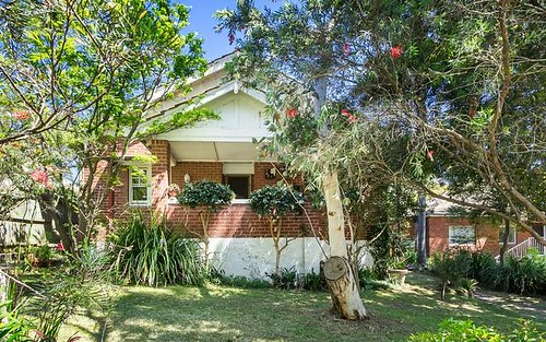 21 Norfolk Road, Epping NSW 2121