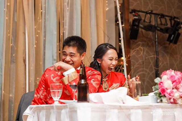 Kim&Allen-wedding-HL-SD-0166
