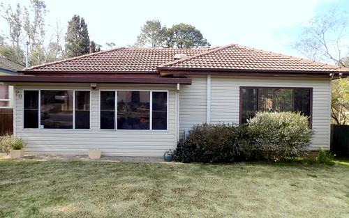 20 Henry Street, Lawson NSW 2783