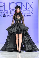 """Yas Couture by Elie Madi • <a style=""""font-size:0.8em;"""" href=""""http://www.flickr.com/photos/65448070@N08/22829946608/"""" target=""""_blank"""">View on Flickr</a>"""