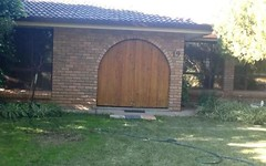 19 Cormie Avenue, Wee Waa NSW