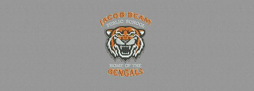 Jacob Beam Tiger - embroidery digitizing by Indian Digitizer - IndianDigitizer.com #machineembroiderydesigns #indiandigitizer #flatrate #embroiderydigitizing #embroiderydigitizer #digitizingembroidery http://ift.tt/1TMcN32