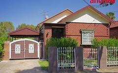 63 Charlotte St, Campsie NSW