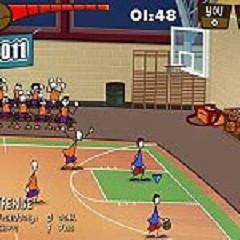 Online Team Games On Zoom