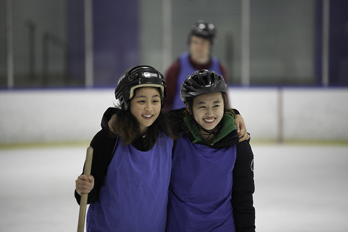 "BroomBall_2015-48 • <a style=""font-size:0.8em;"" href=""http://www.flickr.com/photos/23007797@N00/23202102355/"" target=""_blank"">View on Flickr</a>"