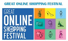 great-online-shopping-festival (blog.arikurniawan) Tags: