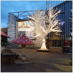 DSCI8461_ShiftN (aad.born) Tags: christmas xmas weihnachten navidad noel  tuin engel nol natale  kerstmis kerstboom kerst boi kerststal  kribbe versiering kerstshow  kerstversiering kerstballen kersfees kerstdecoratie tuincentrum kerstengel  attributen kerstkind kerstgroep aadborn nativitatis