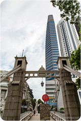 20151220(Canon EOS 6D)-00032 (ShaneAndRobbie) Tags: travel cruise church museum river se boat singapore asia cityhall colonial quay cbd southeast favourite sg merlion raffles standrew