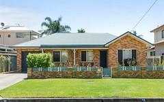18 Liamina Ave, Woonona NSW