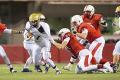 2015 Nebraska State Football Championships (Huntington Photos) Tags: nikon nebraska highschool d4 2015 nsaa d4s 70200f28vrii hmfrphotos2011 platteriverpreps 200mmf2vrii huntingtonphotos
