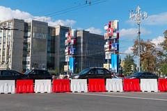 DSCF1196-01 (Бесплатный фотобанк) Tags: деньгорода 2014 праздник россия москва