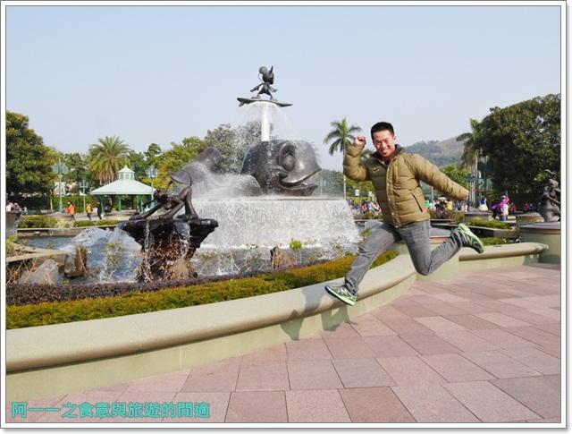 香港迪士尼樂園.懶人包.玩樂攻略.hongkongdisneylandimage009