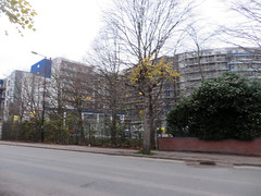 2015_12_020006 (Gwydion M. Williams) Tags: uk greatbritain england britain coventry westmidlands warwickshire earlsdon albionroad retirementvillage