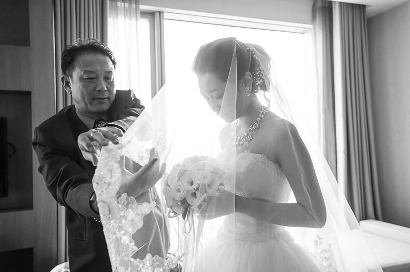 台中婚禮攝影推薦 台中婚攝推薦