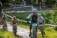 Konstructive_de_Cycles_Berlin_RevolutionSportsBad Salzdetfurth Sonntag-25