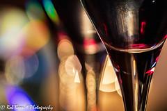 20151129_0018_Wijn-bewerkt (Rob_Boon) Tags: life macro still creative stilleven household wijn whine robboon colefpro4