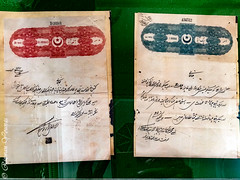 IMG_2861 (RizwanYounas) Tags: pakistan history south pk punjab nawab bahawalpur noormahal southpunjab