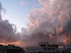 Núvols 2 - Jordi Sacasas