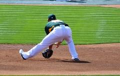 AndyParrino cfb (jkstrapme 2) Tags: jockstrap cup jock baseball butt line strap visible