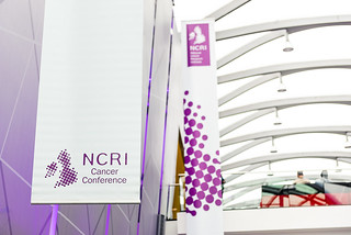 NCRI-2016-Day-1-Simon-Callaghan-Photography-108