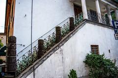 Italy-  Bagni di Lucca189 (White Shadow 56) Tags: bagnidiluccaitaly2016pizzamountainsvillatravelpisaromebolognanikontuscanyd600italy villagescontrast colorbrickstonemarbletiletamron af 28300mm f3563 di ii vc ld aspherical ifvacationviareggioluccatilesmonti villa montidivilla tamronaf28300mmf3563diiivcldasphericalif nikon