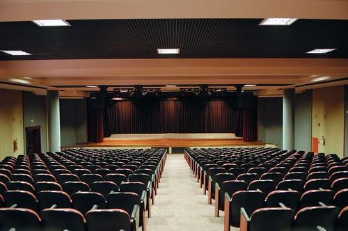 teatro-sao-francisco-2