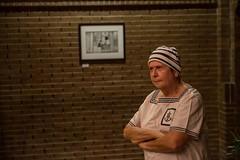 30 ans de la Colonne (Ville Miramas) Tags: miramas thtre 30ans anniversaire gek gekphotographie 2016 octobre culture art spectacle