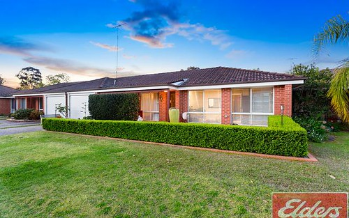 4/7 Birmingham Road, South Penrith NSW 2750