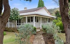 19 Arthur Street, Mittagong NSW
