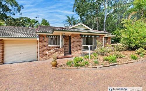 1/372 Ocean Drive, Laurieton NSW 2443