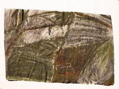 P5250885 (Haerangil) Tags: abstract painting acryl