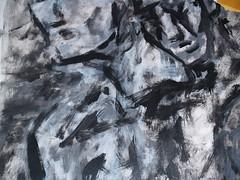P6201135 (Haerangil) Tags: abstract painting acryl