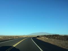 Road to Mauna Kea (kahunapulej) Tags: heading towards waikoloa village hawaii usa
