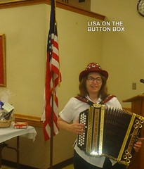 """St. Paul Octoberfest • <a style=""""font-size:0.8em;"""" href=""""http://www.flickr.com/photos/98129408@N05/30260479410/"""" target=""""_blank"""">View on Flickr</a>"""