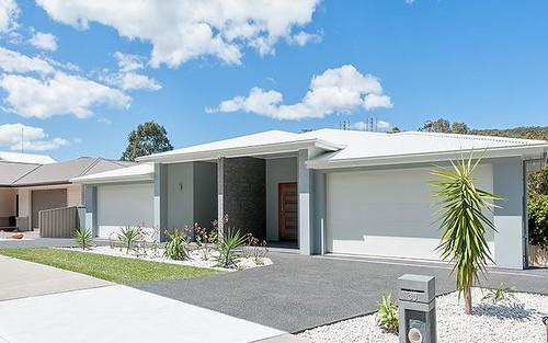 33 Nandu Boulevard, Corlette NSW 2315
