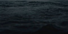 Sea 6 (OCChiOT3RZO) Tags: sea seascape pinnelli occhiot3rzo mare oceano affogare