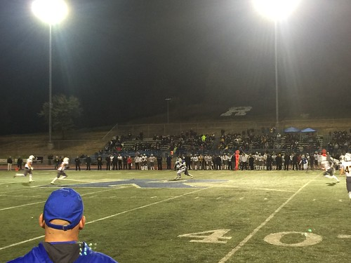 """Rocklin vs Del Oro • <a style=""""font-size:0.8em;"""" href=""""http://www.flickr.com/photos/134567481@N04/30341810165/"""" target=""""_blank"""">View on Flickr</a>"""