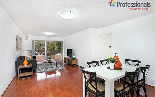2/84 Queens Road, Hurstville NSW 2220