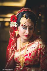 Wedding Bell-42-2 (weddingbellbd.com) Tags: dhaka deshi dhanmondi bangladesh bangladeshi bride bridal beauty bokeh follow wedding weddingbell woman nikon nikkor