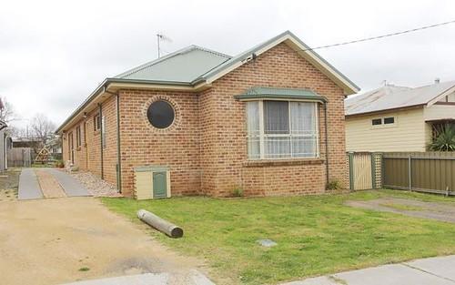 19 John Street, Goulburn NSW 2580