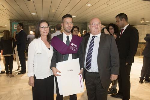 acto graduacion_416