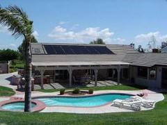 The important points Of Solar pool and Swimming Pool Heating system in Cost (Open Read Today) Tags: technology solar pool heating cost swimming