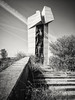 20161015-0025-Edit (www.cjo.info) Tags: 1980s 20thcentury bulgaria europe europeanunion m43 m43mount memorialtofreedmen microfourthirds olympus olympusmzuikodigitaled918mmf4056 olympusomdem10 pametnikosvoboždencam westerneurope yambol yambolprovince architecture art astronaut brutalism brutalist building cloud communism communistera communisteraarchitecture cosmonaut decay digital eighties flora man modernbuilding oblastyambol overgrown people plant sculpture sky socialistsurrealism spaceman spacesuit statue steps surrealism technique ultrawideangle vapourtrail weed woman паметникосвобожденцам ямбол областямбол